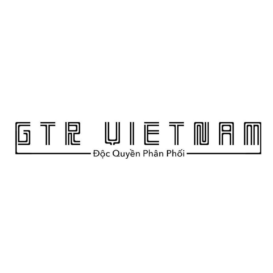 đại lý GTR Việt Nam