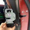 Độ cửa hít giá tốt cho xe Vinfast | Cửa hít Master Door