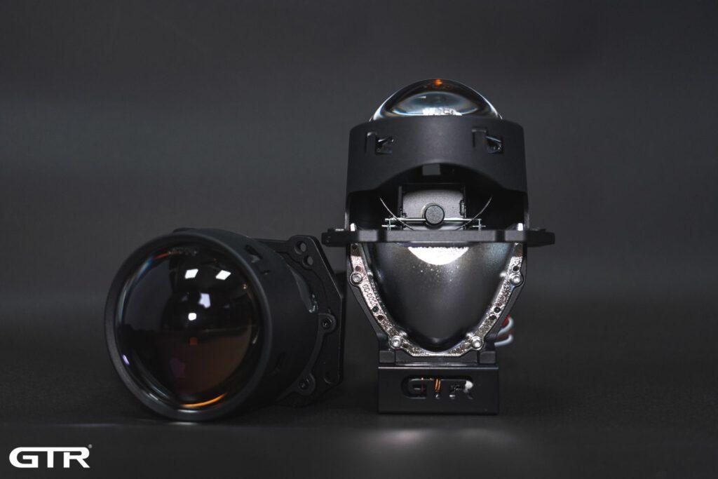 Bi led GTR G-Led X Pro